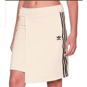Adidas Originals Brooklyn Heights Skirt